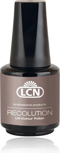 LCN Recolution Soak Off Pebble Stone