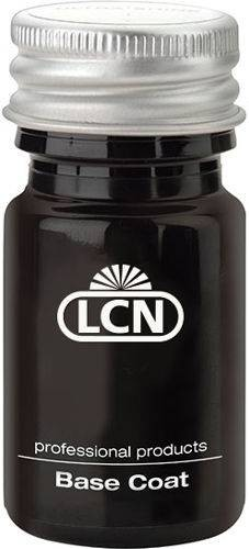Haftvermittler LCN Base Coat
