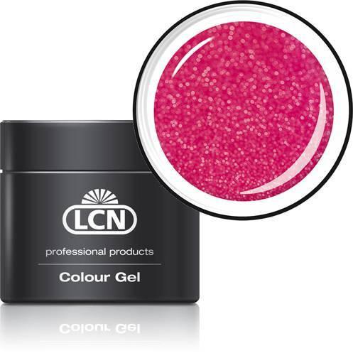 LCN Farbgel 20605-519 pinkie winkie