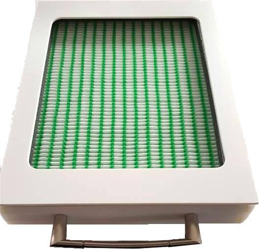 Ersatzfilterkassette Studio Tec Airmax 800 / 850