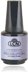 LCN Recolution Soak Off Lilac Blossom