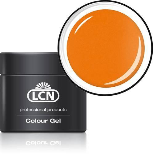 LCN Farbgel 20605-513 coral sunset