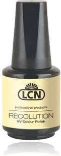LCN Recolution Soak Off Soft Daisy