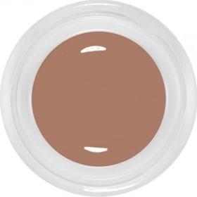 23-120 alessandro farbgel toffe nut