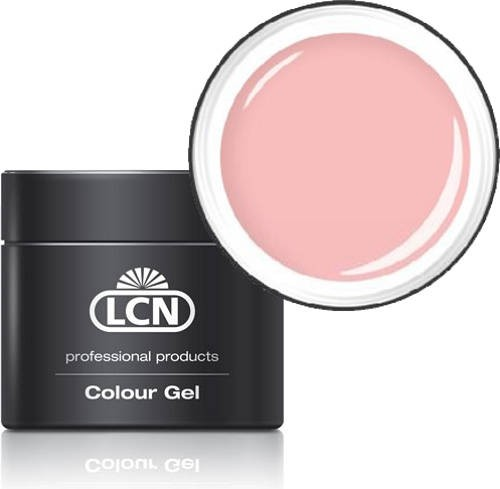 LCN Farbgel Camouflage natural rose, 20605-C2