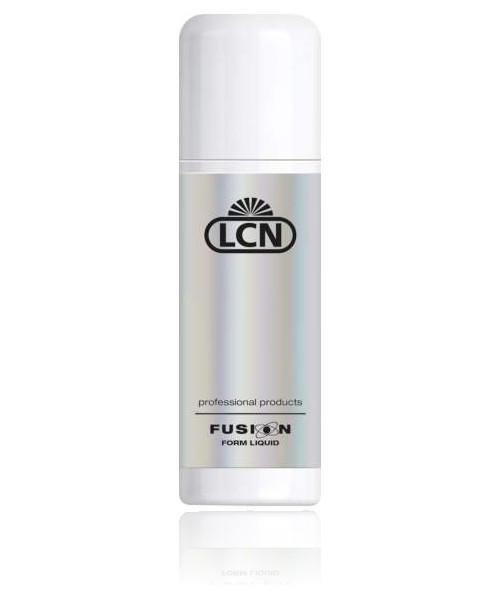 LCN Fusion Form Liquid, 21407