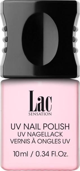 alessandro LAC Sensation Happy Pink