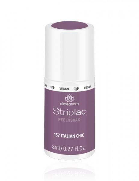 alessandro-Striplac-PeelOrSoak-Italian Chic 48-157