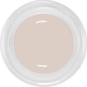 23-107 alessandro farbgel shimmer shell