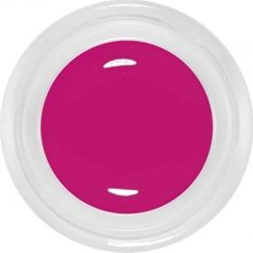23-189 alessandro farbgel pink melon