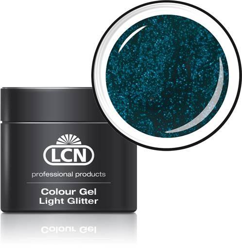20611-9 blue sapphire LCN Light Glitter