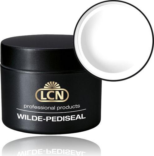 LCN Aufbaugel Wilde-Pediseal clear, 20670
