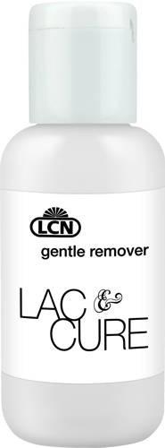 LCN Lac & Cure Nagellackentferner Gentle Remover 21203