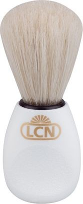 LCN Staubpinsel, 30044-3