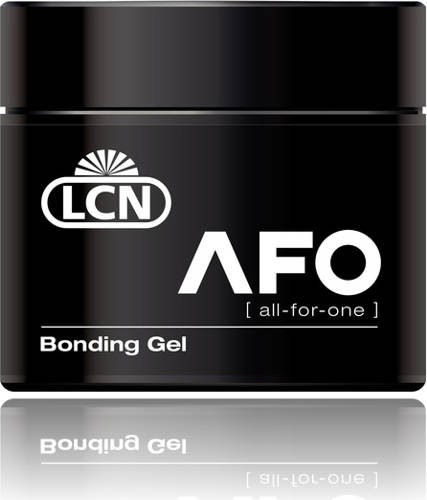 LCN AFO Bonding Gel, UV-Haftvermittler, 21340