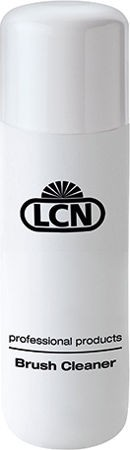 LCN Pinselreiniger, Brush Cleaner, 30001