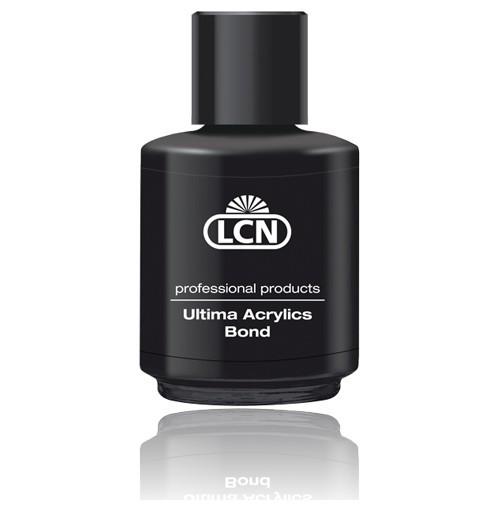LCN Ultima Acrylics Bond, 20587