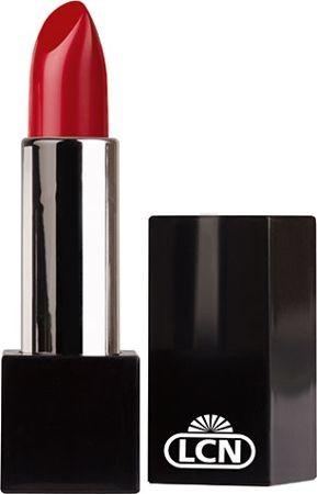 LCN Lippenstift pure obsession, 46087-10