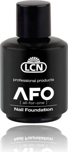 LCN AFO Nail Foundation Haftvermittler, 21339